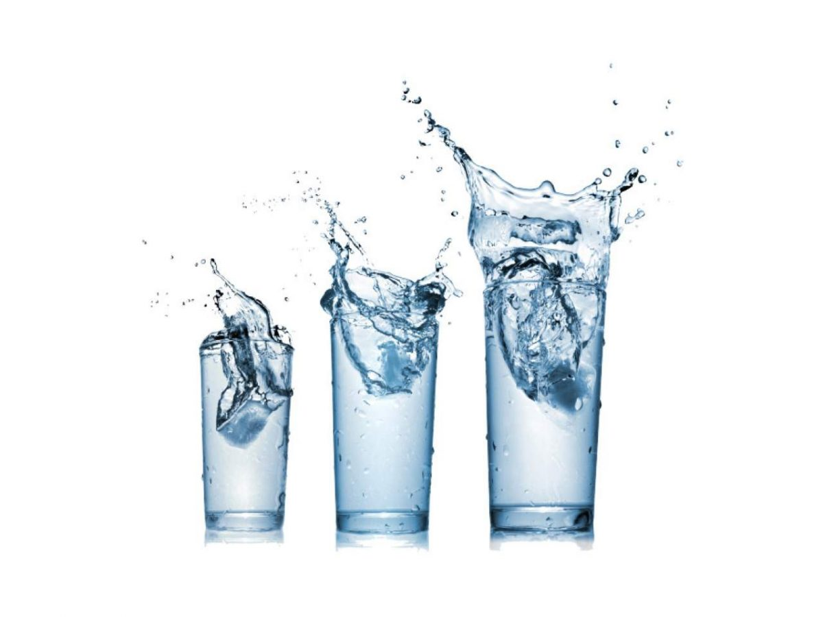 calculater-water-intake-1200x900.jpg